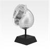 FA0070152-0361 - на 360.ru: цены, описание, характеристики, где купить в Москве.