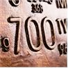 FA0040060-0209 - на 360.ru: цены, описание, характеристики, где купить в Москве.
