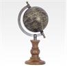 FA0070218-0427 - на 360.ru: цены, описание, характеристики, где купить в Москве.