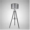 FA0280048-3075 - на 360.ru: цены, описание, характеристики, где купить в Москве.