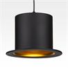 FA0280043-3067 - на 360.ru: цены, описание, характеристики, где купить в Москве.