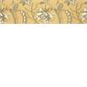 1019466183 - на 360.ru: цены, описание, характеристики, где купить в Москве.