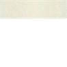1019388980 - на 360.ru: цены, описание, характеристики, где купить в Москве.