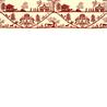1019397835 - на 360.ru: цены, описание, характеристики, где купить в Москве.