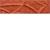 1019410385 - на 360.ru: цены, описание, характеристики, где купить в Москве.