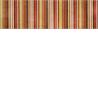 1019420385 - на 360.ru: цены, описание, характеристики, где купить в Москве.