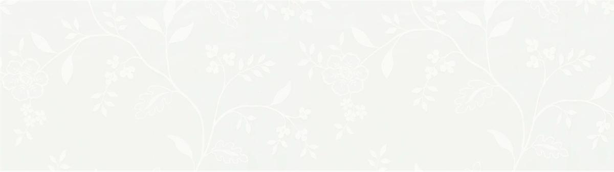 1019474900 - на 360.ru: цены, описание, характеристики, где купить в Москве.