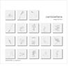Centolettere - на 360.ru: цены, описание, характеристики, где купить в Москве.