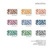 Arlecchino - на 360.ru: цены, описание, характеристики, где купить в Москве.