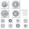 Soli e Lune - на 360.ru: цены, описание, характеристики, где купить в Москве.