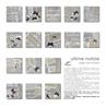 Ultime Notizie - на 360.ru: цены, описание, характеристики, где купить в Москве.
