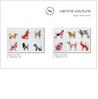 Canine couture - на 360.ru: цены, описание, характеристики, где купить в Москве.