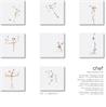 Chef - на 360.ru: цены, описание, характеристики, где купить в Москве.