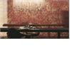 Preziosa D3 Rosso / Preziosa D4 Viola - на 360.ru: цены, описание, характеристики, где купить в Москве.