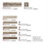 Antica Roma - на 360.ru: цены, описание, характеристики, где купить в Москве.