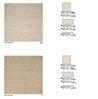 Carpet - на 360.ru: цены, описание, характеристики, где купить в Москве.