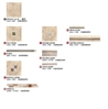 Etrusca - на 360.ru: цены, описание, характеристики, где купить в Москве.