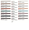 Idea - на 360.ru: цены, описание, характеристики, где купить в Москве.