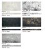 White Album - на 360.ru: цены, описание, характеристики, где купить в Москве.
