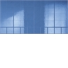 Flexible Architecture by Starck - на 360.ru: цены, описание, характеристики, где купить в Москве.
