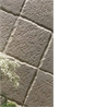 Pietra d'Assisi bianco - на 360.ru: цены, описание, характеристики, где купить в Москве.