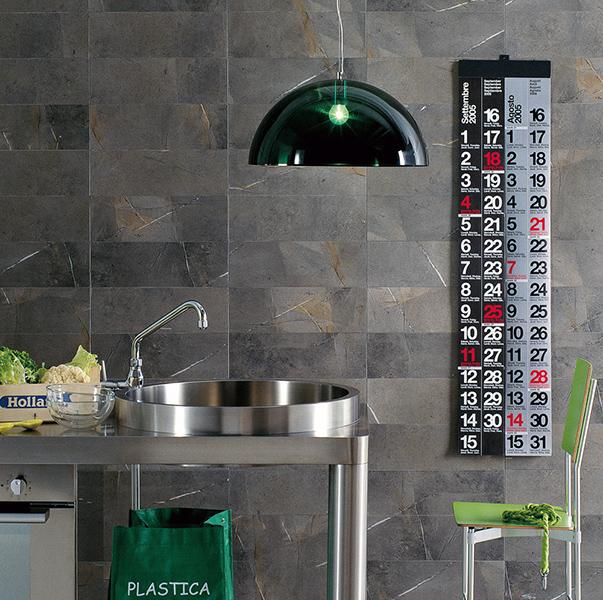 Le pietre - на 360.ru: цены, описание, характеристики, где купить в Москве.