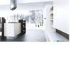MEG - на 360.ru: цены, описание, характеристики, где купить в Москве.