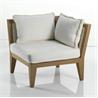 5029 armchair - на 360.ru: цены, описание, характеристики, где купить в Москве.