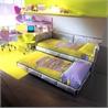 Maku bed - на 360.ru: цены, описание, характеристики, где купить в Москве.