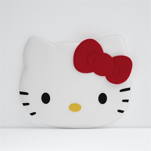 Hello Kitty testata - на 360.ru: цены, описание, характеристики, где купить в Москве.