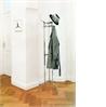 Nymphenburg - на 360.ru: цены, описание, характеристики, где купить в Москве.