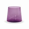 Vase / Bowl - на 360.ru: цены, описание, характеристики, где купить в Москве.