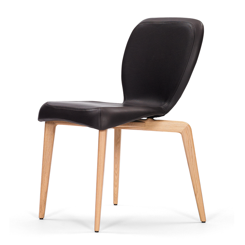 Munich Chair - на 360.ru: цены, описание, характеристики, где купить в Москве.