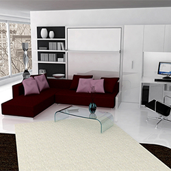 Atoll 202 Versione Relax + Home Office