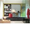 Ulisse Desk - на 360.ru: цены, описание, характеристики, где купить в Москве.