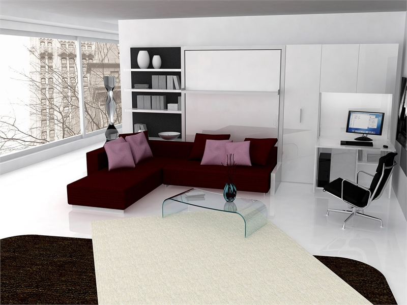 Atoll 202 Versione Relax + Home Office - на 360.ru: цены, описание, характеристики, где купить в Москве.