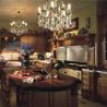 Kitchen in oak - на 360.ru: цены, описание, характеристики, где купить в Москве.