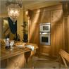 Edwardian cooks cupboard in oak - на 360.ru: цены, описание, характеристики, где купить в Москве.