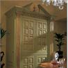 Regency pantry in green - на 360.ru: цены, описание, характеристики, где купить в Москве.