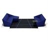 Cuvert (coffee table) - на 360.ru: цены, описание, характеристики, где купить в Москве.