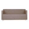 Quant (sofa) - на 360.ru: цены, описание, характеристики, где купить в Москве.