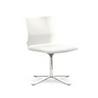Fino (Rotatable chair) - на 360.ru: цены, описание, характеристики, где купить в Москве.