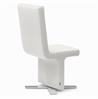 Yuca Chair - на 360.ru: цены, описание, характеристики, где купить в Москве.