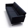 Rawi Sofa - на 360.ru: цены, описание, характеристики, где купить в Москве.
