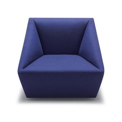 Cuvert (armchair) - на 360.ru: цены, описание, характеристики, где купить в Москве.