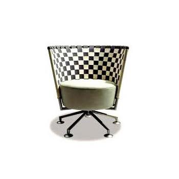 Circo (armchair) - на 360.ru: цены, описание, характеристики, где купить в Москве.