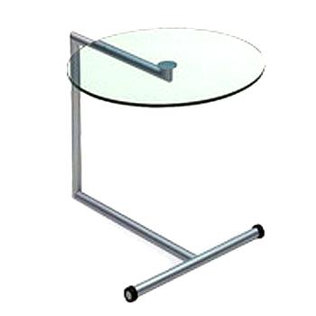 Arthe (occasional tables) - на 360.ru: цены, описание, характеристики, где купить в Москве.