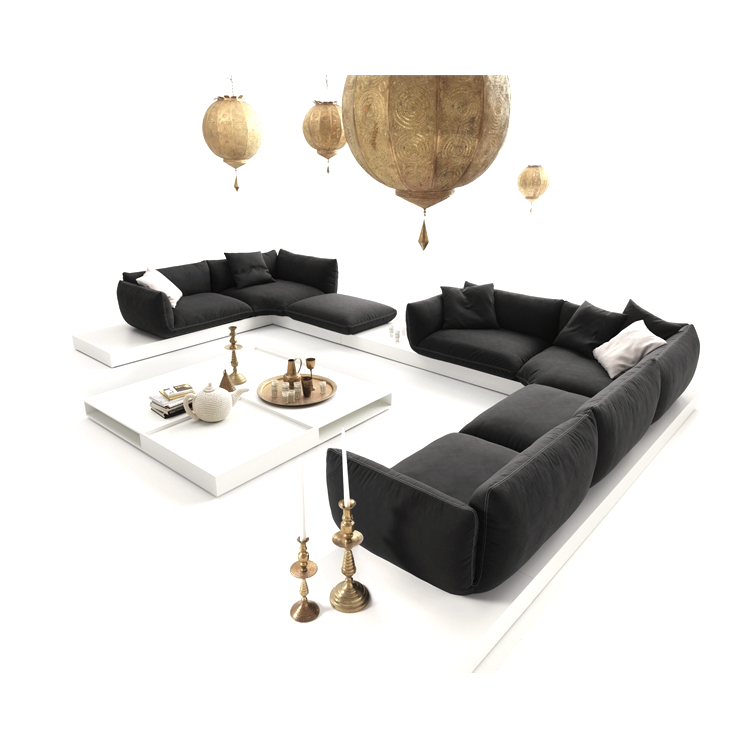 Jalis Sofa - на 360.ru: цены, описание, характеристики, где купить в Москве.
