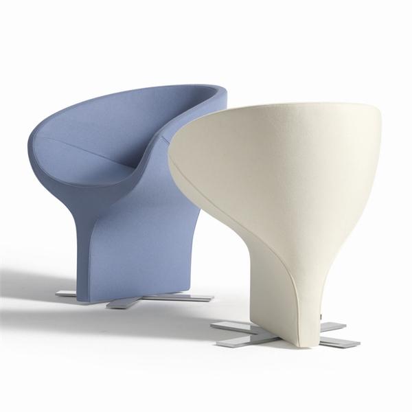 Yuca Easy Chair - на 360.ru: цены, описание, характеристики, где купить в Москве.