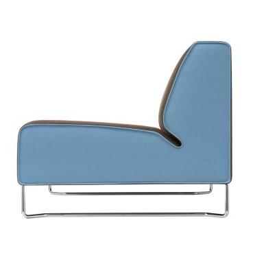 Kelp (armchair) - на 360.ru: цены, описание, характеристики, где купить в Москве.
